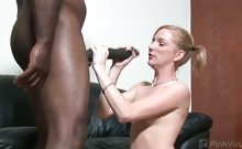 Alexa Lynn - V2