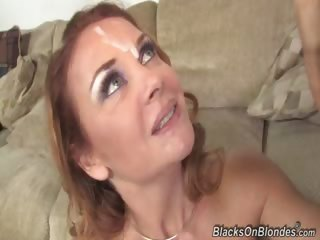 Porno Video of Janet Mason Gangbang (hd)