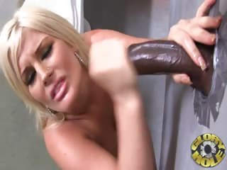 Porn Tube of Julie Cash