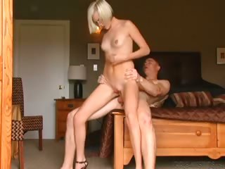 Porno Video of This Hot Young Stud Bang Hard The Lovely Madison Mason.