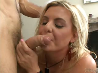 Porno Video of Kala Prettyman's Natural Milk Bags Bounce As She Is Fucked