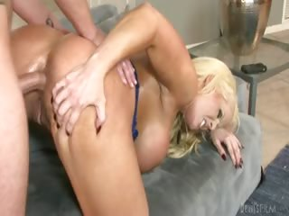 Porn Tube of My Mother In Law Asked Me To Fuck Her Big Booty Asshole