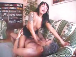 Porno Video of Cute Chick Get Fucked By Her Husband Get Caught By Spy Cam
