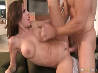 Porn Tube of Hotel Hook-up