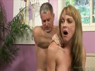 Sex Movie of Shayla In Her Doggy Style Position, Screaming Like A Bitch!