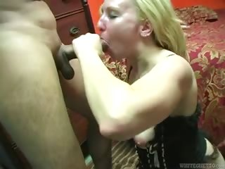 Porn Tube of Please Cum On My Face #02