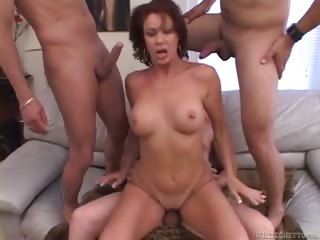 Porno Video of Hot Mexican Pussy #03