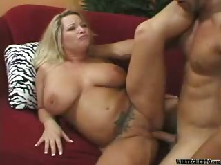 Porno Video of I Wanna Cum Inside Your Mom #25