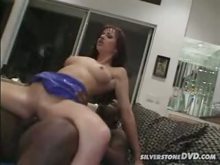 Porn Tube of Young Girls In Dark Territory