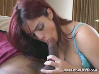 Porno Video of Young Girls In Dark Territory #04