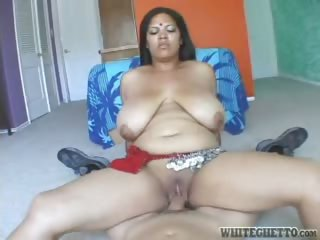 Porno Video of Hot Indian Pov #03