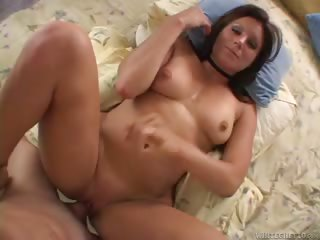 Porno Video of This Is Your Mom Getting Fucked In A Porno Movie #03