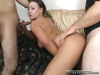 Porn Tube of We Just Fucked The Neighbors Wife