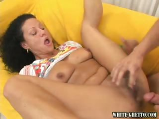 Sex Movie of I Wanna Cum Inside Your Step Mom