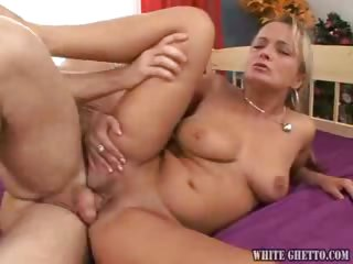 Porno Video of I Wanna Buttfuck Your Mom #05