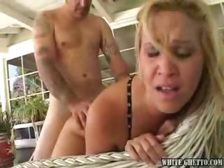 Porno Video of I Wanna Cum Inside Your Mom #14