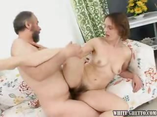 Porno Video of I Wanna Cum Inside Your Mom #12