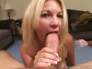 Porn Tube of Squirt For Me Pov #02