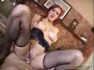 Porno Video of Milf Pov #04