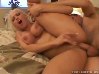 Porno Video of Mother Fucker #03