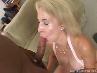 Porn Tube of Mother Fucker #01