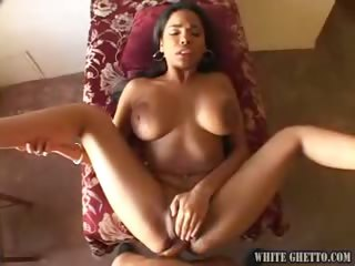 Porno Video of Squirt For Me Pov #14