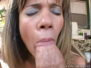 Porn Tube of Squirt Queens #04