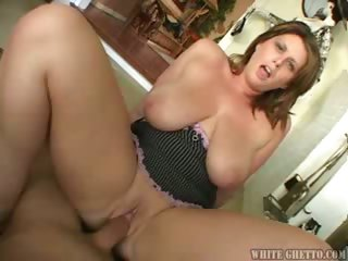 Porno Video of Milf Pov #02