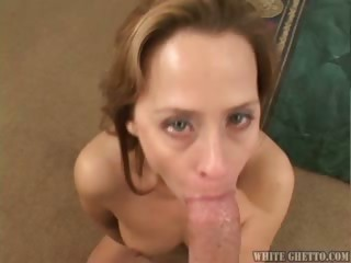 Porno Video of Milf Pov #01