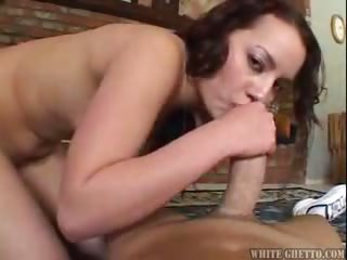 Porn Tube of Squirt For Me Pov #07