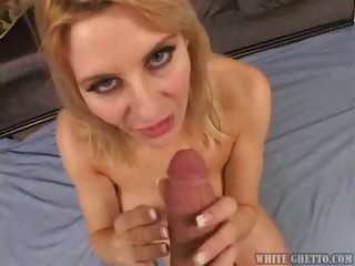 Porno Video of Squirt For Me Pov #02