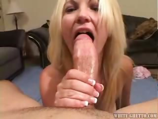 Porno Video of Squirt For Me Pov #02