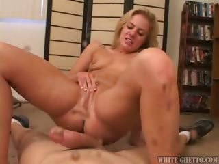 Porno Video of Squirt For Me Pov #01