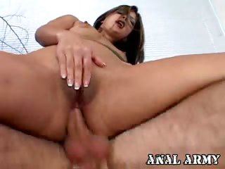 Porno Video of Army Slut Gia Jordan
