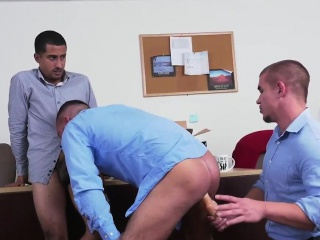 Straight guys tricked glory hole movies gay Earn That Bonus