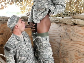 Gay emo ass porn movies and straight black male porn star Th