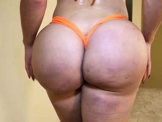 today we bring to you another hardcore big booty ass