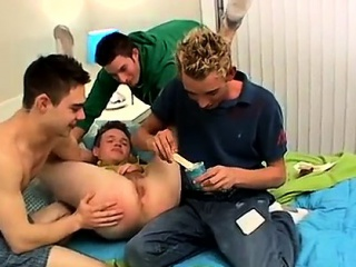 nude irish gay twinks after all the anguish and embarrassmen