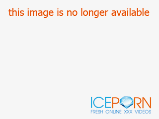 hot asian babe gets groped and toyed, then does a pole danc