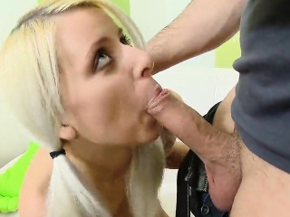 man assists with hymen examination and banging of virgin chi