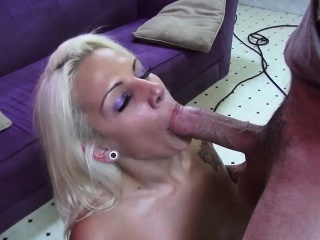 lylith lavey takes an anal toy deep inside her asshole