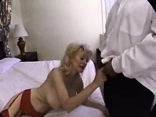 adult with super huge breasts get fucked