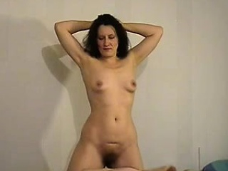 inexperienced german milf rideon dick 2