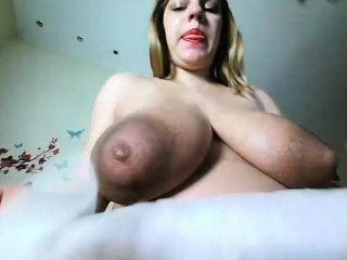 sexyiass 6min breasts