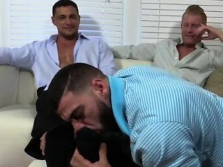 romanian male feet movie and handsome full naked men with ga
