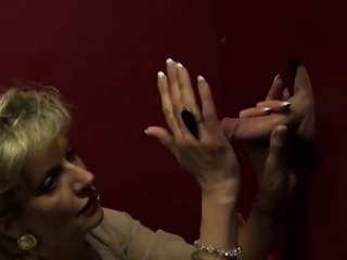 unfaithful british mature lady sonia flashes her gigantic bo
