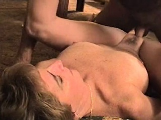 slut with big tits fucked by stud that is large