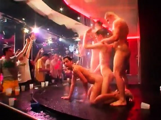 ebony knights gay porn gallery xxx the dirty disco soiree is