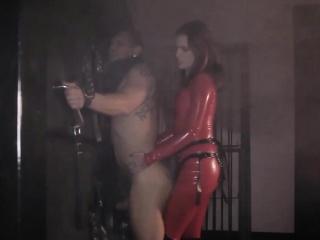 sexy ass fucking with hot silvia rubi