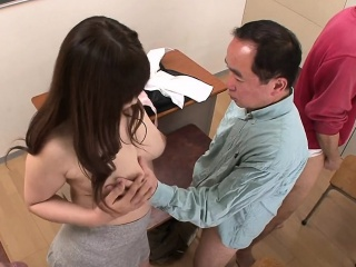 fat and hairy pink flaps asian mom fucks herself with sextoy